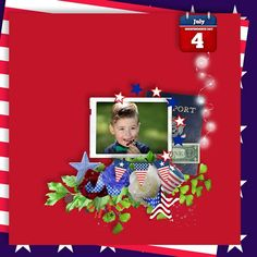 Born In The USA by Bellisima Designs http://scrapfromfrance.fr/shop/index.php…    https://www.digiscrapbooking.ch/shop/index.php…    http://wilma4ever.com/index.php?main_page=index&cPath=52_488     http://berryapplicious.com/store/index.php…  Photo Adina si ionutuse with permission