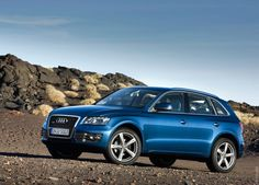 29 best ideas for customers images on pinterest rolling for Garage audi agde