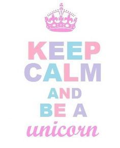 Birth Day QUOTATION – Image : Quotes about Birthday – Description Soit une licorne Sharing is Caring – Hey can you Share this Quote ! Real Unicorn, Unicorn And Glitter, Rainbow Unicorn, Unicorn Quiz, Unicorn Poster, Unicorn Nails, Keep Calm Posters, Keep Calm Quotes, Unicorn Birthday Parties