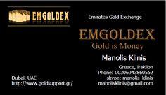 http://www.goldsupport.gr/