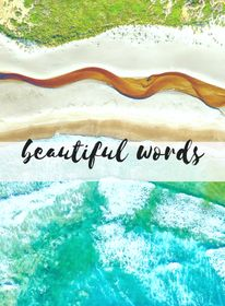 None Beautiful Words, Blog, Outdoor, Positive Thoughts, Outdoors, Tone Words, Pretty Words, Blogging, Outdoor Games