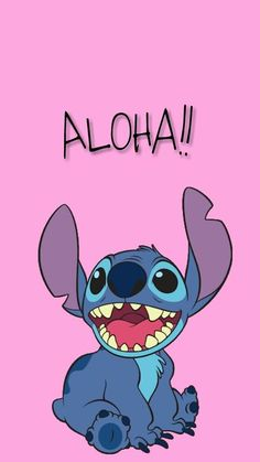 47 Ideas wall paper bloqueo stich for 2019 47 Ideas wall paper b. 47 Ideas wall paper bloqueo stich for 2019 47 Ideas wall paper bloqueo stich for 2019 Cartoon Wallpaper Iphone, Disney Phone Wallpaper, Cute Cartoon Wallpapers, Cute Wallpaper Backgrounds, Phone Backgrounds, Iphone Wallpapers, Cute Disney Drawings, Cute Drawings, Lilo And Stitch Quotes