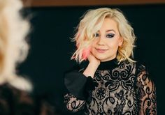 RaeLynn Surprises Fans with Announcement of Her New Single, 'Lonely Call'