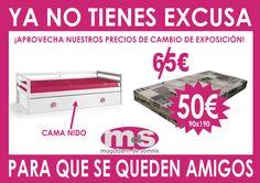 #colchones #magatzemdesomnis #almacendesuenos