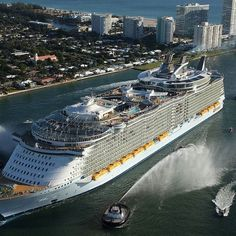Ex-Cruise Ship Officer Reveals Confidential Insider Secrets That Will Save You Thousands Of Dollars Every Time You Cruise?Guaranteed! - Cruise tips #Cruisetips #secretcruise