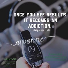 I've seen countless lives changed with Arbonne including mine! Why not YOURS? I've got a feeling many keys will be handed over to more leaders in my organization before Christmas (making it a white Christmas for sure!) #Arbonne #opportunity #entrepreneur