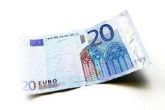 Hae pikalainaa 50-2000 euroa heti tilillesi.  Pikavippi tai pikalaina nopeasti tilille jopa  alle 15 minuutissa sekä 2013 vuoden edullisimmat kulutusluotot. http://pikalainaamo.fi/lainaa-heti/