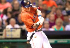 MLB Brandon Barnes News Review  >>>  click the image to learn more...