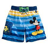 Swim trunks and beachwear, outfits and side lawsuits will make sure he can get the fluid untroubled, by using sun-safe. baby swim trunks toddlers Source by kalynderrico Beachwear Disney Boys, Disney Mickey, Baby Swimsuit, Boys Swimwear, Baby Swimming, Swim Shop, Disney Shirts, Two Piece Swimsuits, Hot Pants