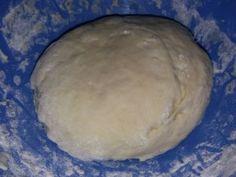 Placinta cu mere cu foi de casa - NoiInBucatarie Food Cakes, Cake Recipes, Bread, Cakes, Breads, Sandwich Loaf