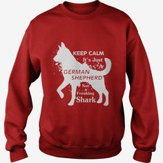 #German Shepherd T Shirt Grandpa Grandma Dad Mom Girl Boy Guy Lady Men Women Man Woman Dog Lover, Order HERE ==> https://www.sunfrog.com/Pets/127612472-787072860.html?58094, Please tag & share with your friends who would love it, #xmasgifts #birthdaygifts #christmasgifts  #german shepherd dog quotes, german shepherd dog blue, german shepherd dog colors  #family #entertainment #food #drink #gardening #geek #hair #beauty #health #fitness #history