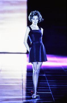 Versace, Look #75