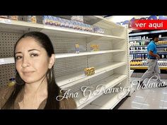 People are hunting pigeons, cats and dogs in Venezuela to get food. The… Shtf, Just In Case, Pray, Dog Cat, Hunting, Learning, Dogs, People, Venezuela