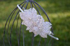 Hey, I found this really awesome Etsy listing at https://www.etsy.com/listing/220159896/bridal-headband-womens-wedding-headband