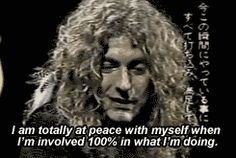 Robert Plant; click on for gif