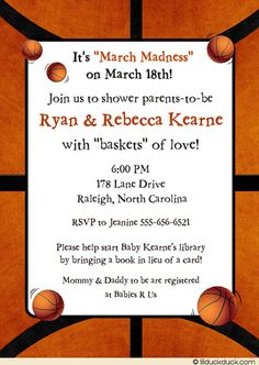 basketball-march-madness-baby-shower-invitation