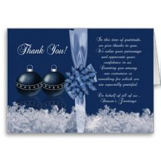 17 best business christmas cards images on pinterest business card business christmas cards reheart Image collections