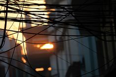 https://flic.kr/p/PPQn1Z | captive dawn | সো্নালী সকাল অবরু্দ্ধ অসহায় তিলোত্তমা শহর ঢাকায় ............। captive dawn -in the mega city lane .. it is said that - the mega city is most worst city for living for it's unplanned organization, over population with air pollution .,, 03 dec 2016 .. Copyright :Abdul Malek Babul FBPS . Cell:( +880) 01715298747 & 01837805350 E mail : babul.photopassion@gmail.com bimboo.babul@yahoo.com www.flickr.com/photos/55321771@N08