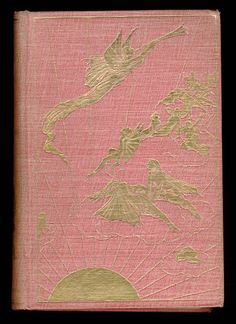 Pink Fairy Book Andrew Lang