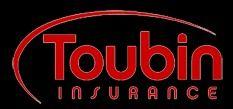 Home Insurance Agency Car Insurance Best Car Insurance