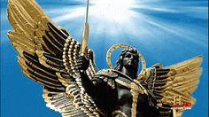 Conspiracy Feeds: Αρχαίοι Εξωγήινοι και τα Παιδιά των Αστεριών (Ντοκ...