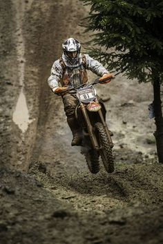 bout time for a hare scramble bros..