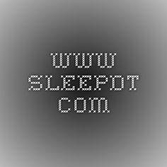www.sleepdt.com