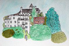 ChateauMarmontNMC_3-15.jpg