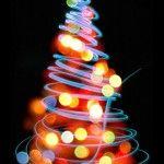 1 iPhone 5 wallpaper merry christmas 2014 8 150x150 Los mejores fondos navideños para tu iPhone 5 y 5s