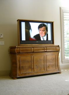 tv lift cabinet tv cabinets pinterest cabinets and tvs