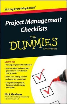 microsoft project 2010 cheat sheet pdf