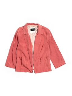 Check it out—Ali & Kris Blazer for $2.49 at thredUP!