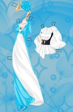 Elsa Around the World - Loligames - Бумажные куклы - Каталог статей - Бумажные куколки Disney Paper Dolls, Paper Dolls Book, Storybook Characters, Disney Characters, The Little Mermaid, Elsa, Fairy Tales, Around The Worlds, Princess Zelda