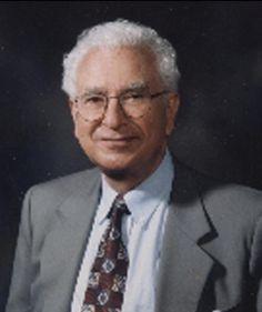 Murray Gell-Mann (1929 - ?)