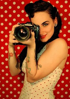Eventually ...this is what I am going to do!!! Photography....so relaxing and makes me happy....no stress :)