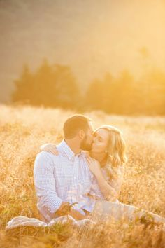 0048-small East Tennessee, Engagement Photos, Wedding Photography, Couple Photos, Couples, Fall, Blog, Couple Shots, Autumn