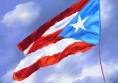 Puerto Rico: Blühende Landschaften Biobauern wollen Agrarwirtschaft aus der Krise führen Von   Der Agrarsektor in Pu ...