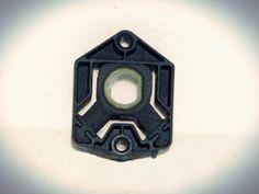Soporte de goma superior de radiador para Volkswagen CADDY/POLO y otros. http://articulo.mercadolibre.com.ve/MLV-417522967-1u0121367d-soporte-de-goma-radiador-vw-polo-caddy-_JM