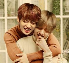 Me( Taehyung )and my brother Jungkook living in a house with five other people Namjoon Jin J-Hope Jimin and Suga. Me Jungkook J-hope Jimin and Suga are still going to school. Bts Taehyung, Suga Suga, Jungkook Cute, Bts Bangtan Boy, Bts Jungkook And V, Jung Kook, Namjin, Jikook, Yoonmin
