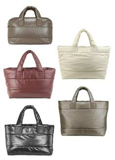 coco cocoon chanel still love Best Luggage, Diy Handbag, Jute Bags, Quilted Bag, Market Bag, Purses And Handbags, Fashion Bags, Leather, Style