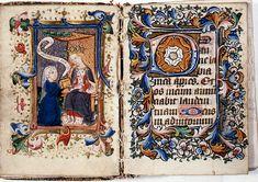 Edward IV and Elizabeth Woodville   Elizabeth Woodville   Dr Sarah Peverley
