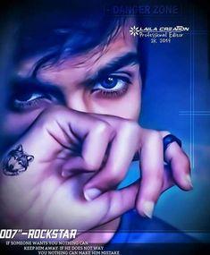 hum shayar nahi hamara andanj hi shayarana hai. Cute Boys Images, Boy Images, Boy Photos, Cute Pictures For Dp, Dp For Whatsapp Profile, Nice Dp For Whatsapp, Facebook Profile, Whatsapp Dp, Cute Boy Pic