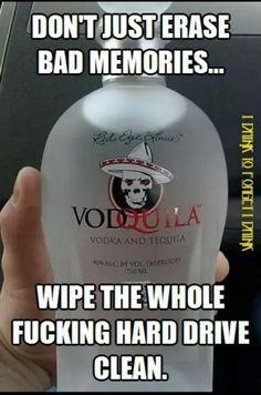 44 new Ideas for funny memes hilarious drinking 420 Memes, Humor Mexicano, Memes Humor Negro, Humor Quotes, Qoutes, Semana Santa Memes, Funny Signs, Funny Jokes, Funny Minion