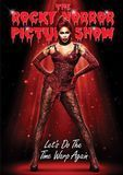 The Rocky Horror Picture Show [DVD] [English] [2016], 2331442