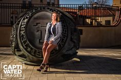 High School and College Senior Photography by Captivated Images #captivatedimages #lubbockphotographer #senior #seniorphotographer #graduation #senioryear #seniorsession #captivated #senior #Texasphotographer #texastechsenior