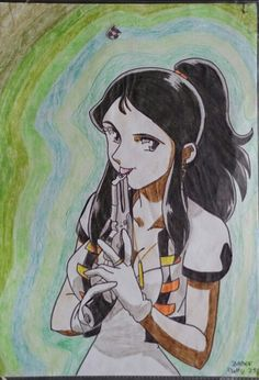 :-P Anime, Art, Art Background, Kunst, Cartoon Movies, Anime Music, Performing Arts, Animation, Anime Shows