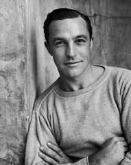 gene kelly ~ More evidence that I was born in the wrong time period.....