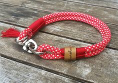shop - mary's leashes (Diy Dog Collar)