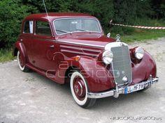2814_Mercedes_Benz_W136.jpg 500×375 pixels