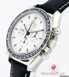 Omega Speedmaster Moonwatch Anniversary Limited Series Ref. 311.32.42.30.04.003 - Majority Warranty